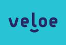 Veloe oferece pagamento automático para frotas e isenção de 01 ano para usuários