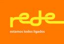 Cade mantém decisão de cessação de exigência de domicílio bancário no Itaú para promoção da Rede