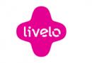 Livelo oferece 20% de pontos extras na 1ª mensalidade do Clube Livelo