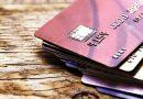 Cartão PL fideliza mais clientes, mostra levantamento da Locomotiva e Conductor