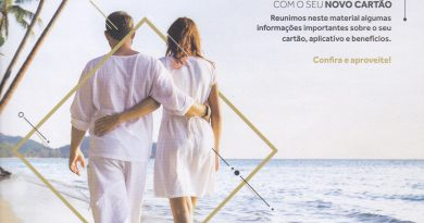 Porto Seguro investe no kit de boas vindas das variantes Black e Infinite