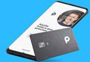 Pan lança conta corrente e se posiciona como banco digital