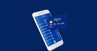 Digio lança conta no aplicativo no próximo mês