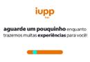 Itaú lançará novo programa de fidelidade