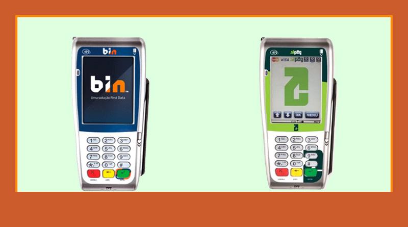 Desempenho da Bancoob Adquirência no 4T19