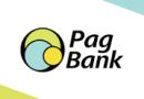 PagBank prossegue cm oferta de cashback e rendimento da conta