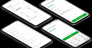 Stone adicionará novas funcionalidades no app e isenta TEDs até setembro