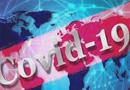 Depois de onda de crescimento, fintechs vivem momento de alerta com Covid-19