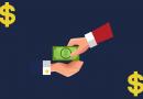 Governo usará maquininhas para levar crédito a microempresas