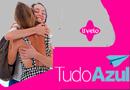 Promoção da Livelo e TudoAzul oferece pontos bônus com 02 anos de validade