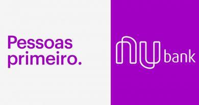 Nubank cria fundo de R$ 20 milhões e vai pagar compras de iFood e consultas para clientes