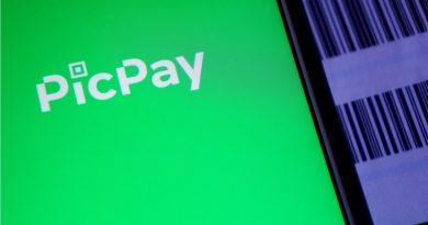 PicPay prepara lançamento de cartão e empréstimo pessoal