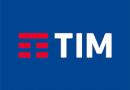 TIM propõe união das operadoras na construção de uma carteira digital