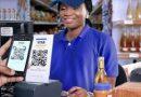 Visa e TerraPay fazem parceria para pagamentos interoperáveis em tempo real