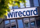 Wirecard retoma atividade no Reino Unido; no Brasil operação é colocada à venda
