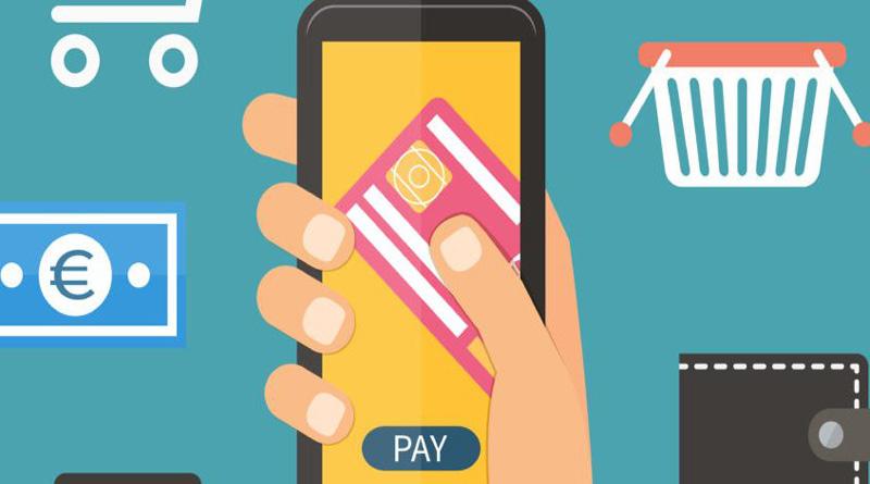 Ranking dos saldos da carteira de cartão de crédito no 1º trimestre de 2020
