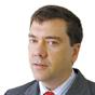 José R. Neves