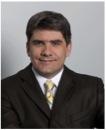 Raul Moreira