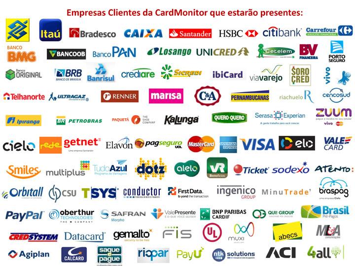 7FCIM-empresas
