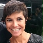 Beth Pacheco