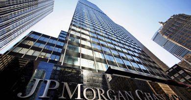 JP Morgan compra plataforma de pagamentos da Volks