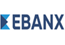 Solução da EBANX permite sites internacionais aceitarem cartão de débito virtual da Caixa