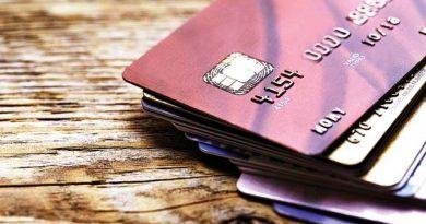 Bancos da UE terão sistema de pagamentos para enfrentar Visa, Mastercard e bigtechs