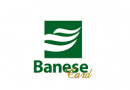 Banese lançará banco digital no 1T2021