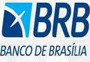 BRB quer vender até 40% da operação de seguros e cartões