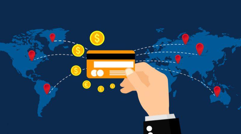 Saldo da carteira de cartões de crédito por região – 2º trimestre de 2021