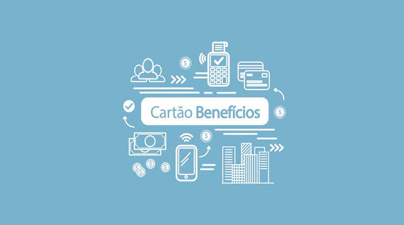 Rentabilidade das Empresas de Cartões de Benefícios