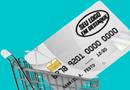 Sorocred zera taxas de desconto nos cartões PL para supermercados