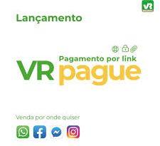 VR Benefícios lança serviço gratuito de link de pagamento
