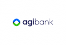 Agibank terá nova plataforma digital para abertura de contas