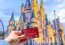 Cartão Disney Premier Visa turbina acúmulo de pontos em categorias elegíveis até agosto