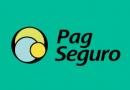 PagSeguro quer ter uma plataforma de investimentos