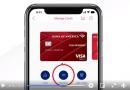 Além de ter uma ampla gama de funcionalidades no App, é preciso COMUNICAR. Veja como faz o Bank of America