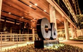 """Segundo Jornal """"O Globo"""", Bradesco estaria prestes a comprar participação no C6 Bank"""