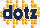 Dotz inclui Pix em seu superapp