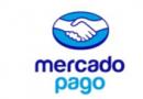 Em 20 dias, mais de R$ 1 milhão foi transacionado com cartão Mercado Pago no WhatsApp