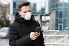 Pandemia leva à bancarização de quase 10 milhões de pessoas