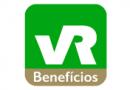 VR lança super app para estabelecimentos
