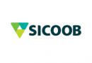 Sicoob une marketplace e programa de fidelidade