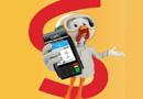Cielo e Sadia criam promoção com 50% de cashback