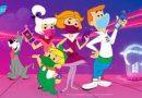 Jetsons voltam a protagonizar campanha sobre inovação do Bradesco