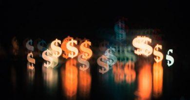 Prazo desafia setor a cumprir nova regra sobre recebíveis de cartões