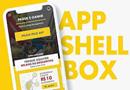 Esfera integra app ao Shell Box para pagamento de combustível com pontos