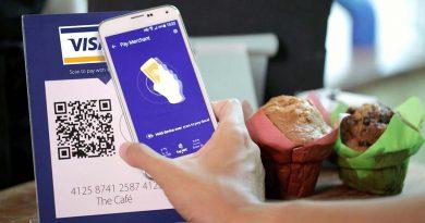 Visa lança QR Code interoperável