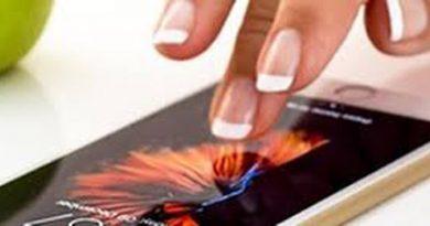 Cartão de Crédito Porto Seguro lança aluguel de smartphone
