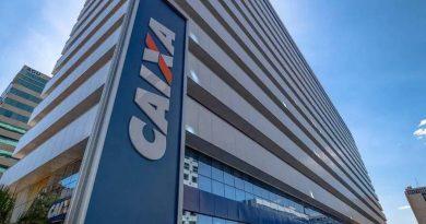 Caixa prepara marketplace para turbinar banco digital antes de IPO